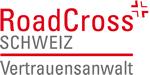 RoadCross-rot-Schweiz_ANWALT_vekt_D