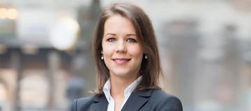 PP-Nicole-Schneider-PR_720x320px